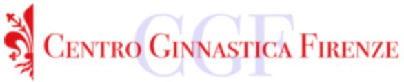 Centro Ginnastica Firenze